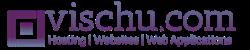 vischu.com